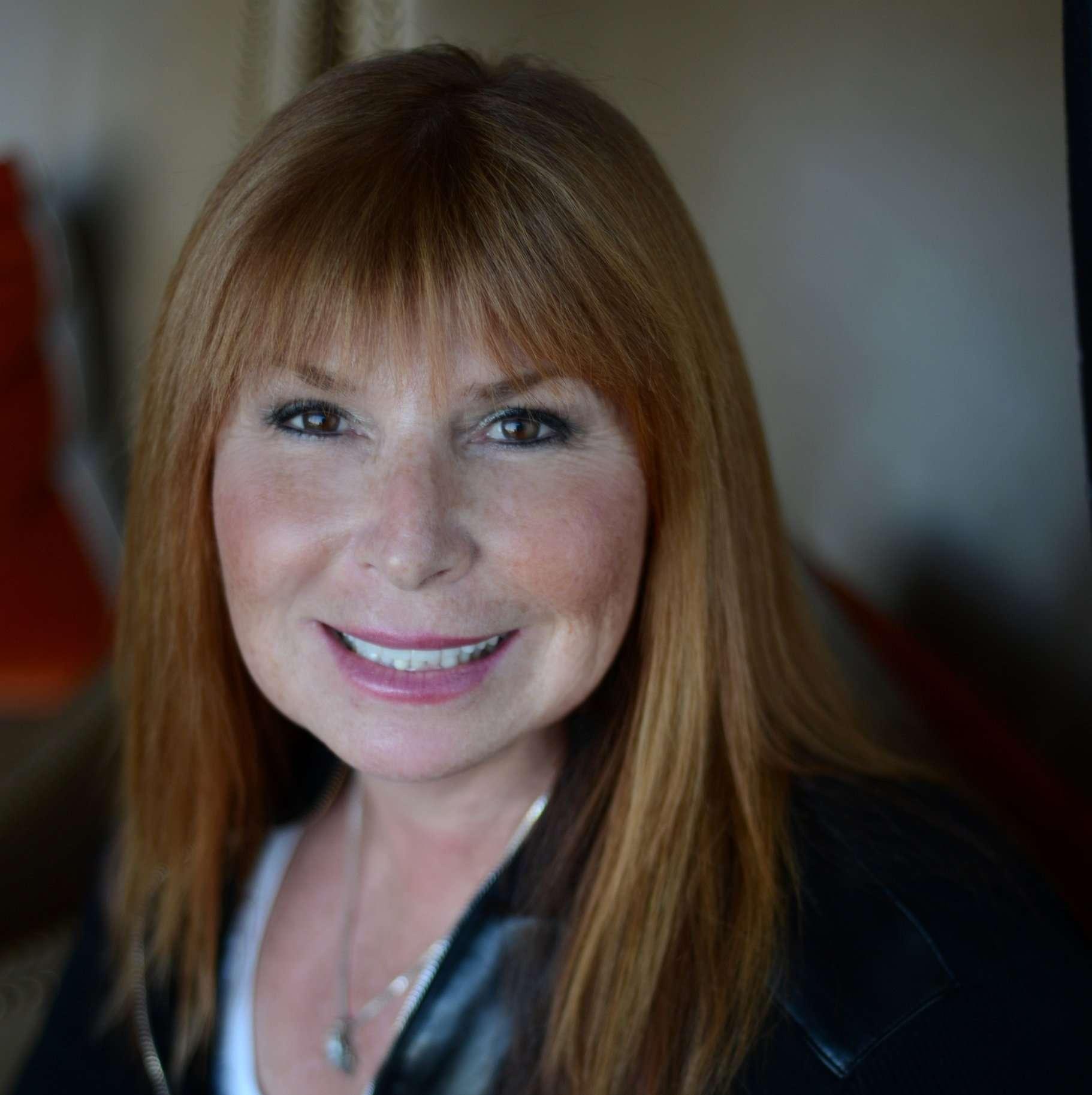 Michelle Bonfiglio