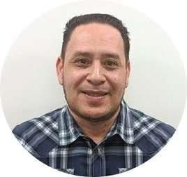 Eddie Cepeda